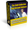 Thumbnail Great Collection Of Time Saving & Newbie-Friendly Webmasters