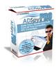 Thumbnail AdSpyPro - PPC Competitive Intelligence