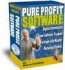 Thumbnail Master Marketing Rights To 100 p/c  Profit Software Products
