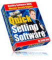 Thumbnail Quality Software Products You Can Use or Resell