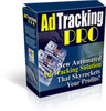 Thumbnail Ad Tracker PRO - web statistics/ad management/testing system