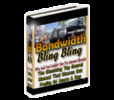 Thumbnail Linwood R. Johnsons Bandwidth Bling Bling Power Manual