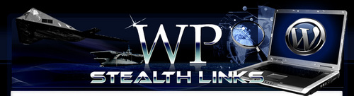 Pay for Mask Your Affiliate Links & Landing With The wpStealth Plugi