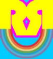 Thumbnail Ringtones  SMILING RAINBOWS : MP3 RINGTONE ALBUM