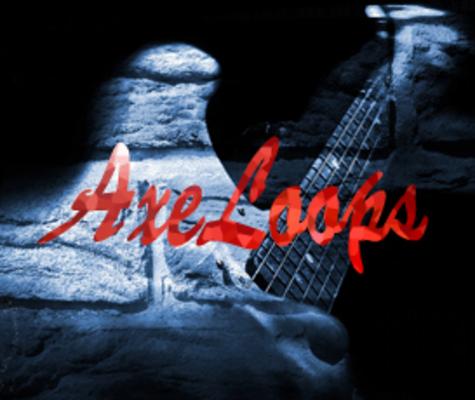 Pay for 120BPM_GuitarOverdriveRock_309