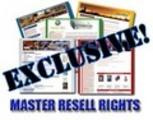 Thumbnail 85 Exclusive Adsense Niche Sites(MRR) Latest Version 3 - Build Your Own Virtual Real Estate Empires