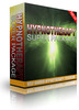Thumbnail Hypnotherapy Super Pack
