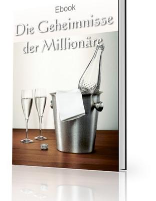 Pay for 23 Die Geheimnisse der Millionäre.pdf