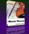 Thumbnail Music Theory Training Course Manual