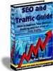 Thumbnail SEO and Traffic Guide - With Private Label Rights