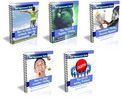 Thumbnail The Self Improvement Buff Series - Private Label Rights