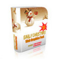 Thumbnail Early Christmas Web Graphics Pack - Mrr!