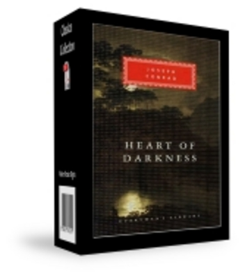 Pay for Heart of Darkness by Joseph Conrad with Full Resale Rights