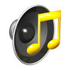 Thumbnail Christmas Break-Niche Audio 5 parts with RR
