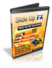 Thumbnail Slide Up FX Slide Up Ad Generator With MRR