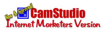 Thumbnail CAMSSTUDIO internet marketers version