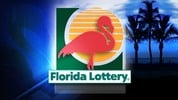 Thumbnail Predict Florida Lotto 6/53 Winning Numbers - Excel Software