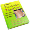 Thumbnail The Sunless Tanning Guide