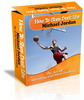 Thumbnail Slam Dunk Website Template Plr Pack