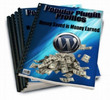 Thumbnail Popular Plugin Profiles : 20 Most Popular WP Plugins (MRR)
