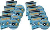 Thumbnail Surefire Surfing Security Video Course - PLR