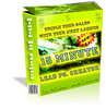 Thumbnail 15 Minute Lead Page Creators with Private Label Rights