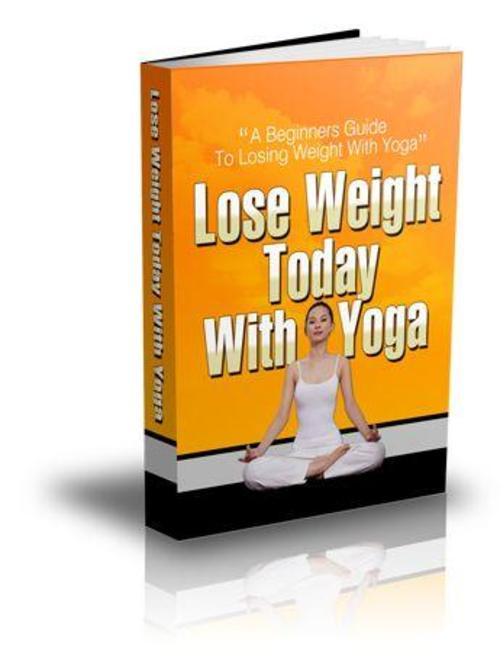 yoga and weight loss apps apps