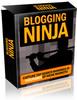 Thumbnail PR NINJA: Boost Your Google Page Rank & Get Flooded Traffic