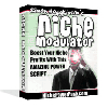 Thumbnail Make Money Online With Niche Modulator ** Resale Rights Included **