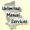 Pay for Jaguar E-type 1961-1974 Maintenance Repair Service Manual